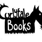 Curlytale Books